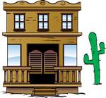 house-150x136